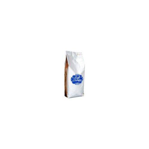 Diemme oro 1kg - kawa ziarnista - 1kg (8003866016026)