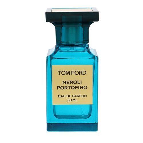 neroli portofino woda perfumowana 50ml unisex marki Tom ford