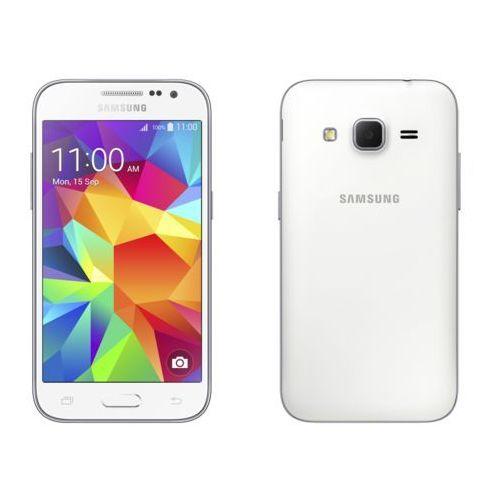 Samsung Galaxy Core Prime SM-G360H- telefon z ekranem dotykowym