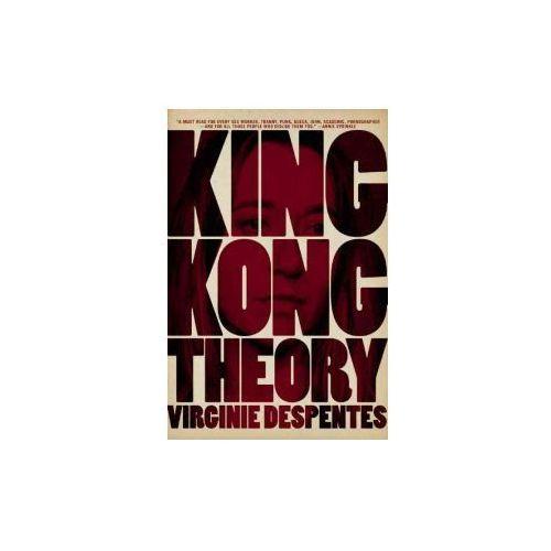 lieblingsschwein king kong