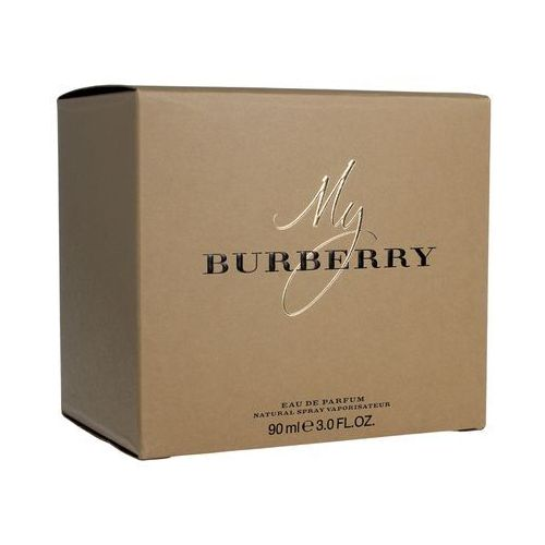 Burberry My Burberry Woman 90ml EdP