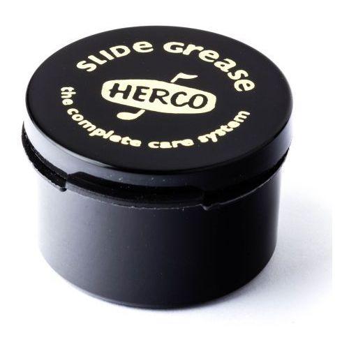 Herco HE 91 Slide Grease, Sales Display, 12 pcs.