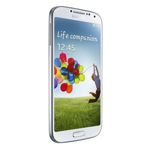 Galaxy S IV GT-i9505 16GB marki Samsung telefon komórkowy