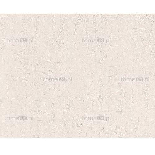 Tapeta ścienna  Best of vlies 2014 279149, As Creation z toma24.pl