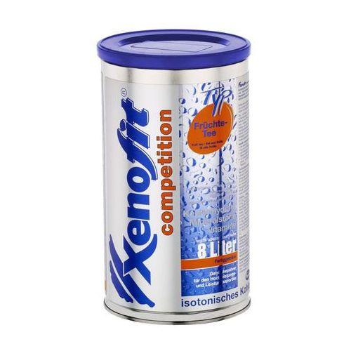 Xenofit Competition 688g Napój izotoniczny herbata owocowa (4260013190457)