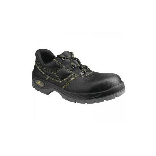 Półbuty robocze JET2 S1P SRC - produkt z kategorii- obuwie robocze