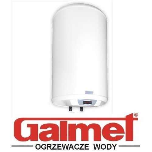 Elektryczny ogrzewacz wody 80l Neptun elektronik Galmet - oferta (05dad44ab33f2321)