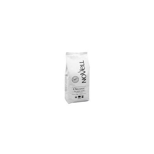 Novell Organic 1 kg
