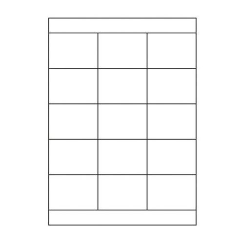 Etykiety EMERSON 70,0 x 50,8 (15)