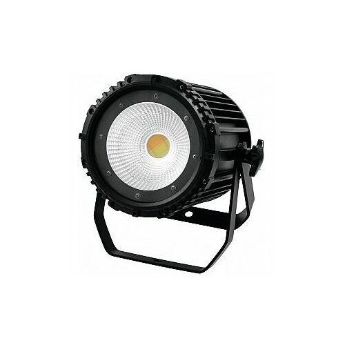 Eurolite led sfr-100 cob cw/ww 100w - par cob led (4026397566116)