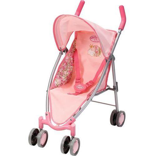 Wózek dla lalek Baby Annabell Premium Stroller - produkt dostępny w RAVELO