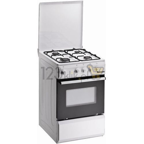 Ravanson KWG-K50N z kategorii [kuchnie gazowe]