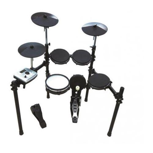 Midiplus ed6 perkusja elektroniczna (4713809430812)