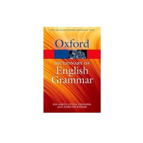 Dictionary of grammar sprawd for Together dictionary