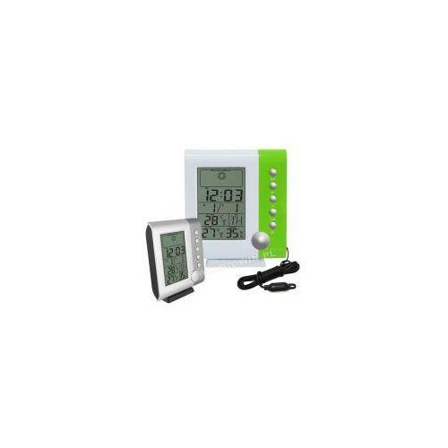 Termometr do piekarnika 176405 (akcesoria do pieczenia i podgrzewania)