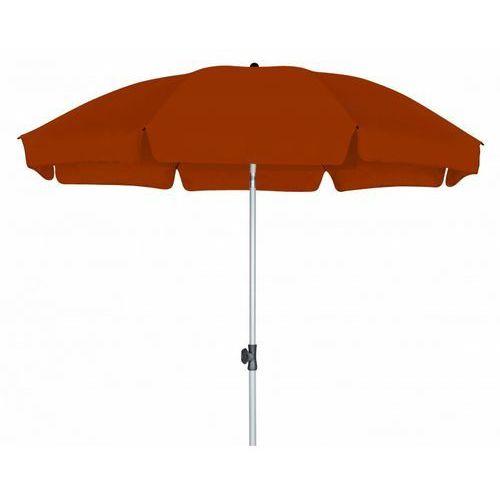 Parasol ogrodowy DOPPLER Basic Easy terracota 421549931 (parasol ogrodowy) od Media Expert