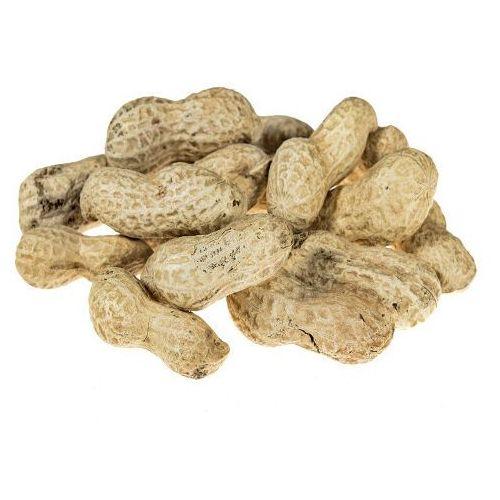 Orzechy ziemne surowe nie prażone (fistaszki) 5 kg marki Badapak
