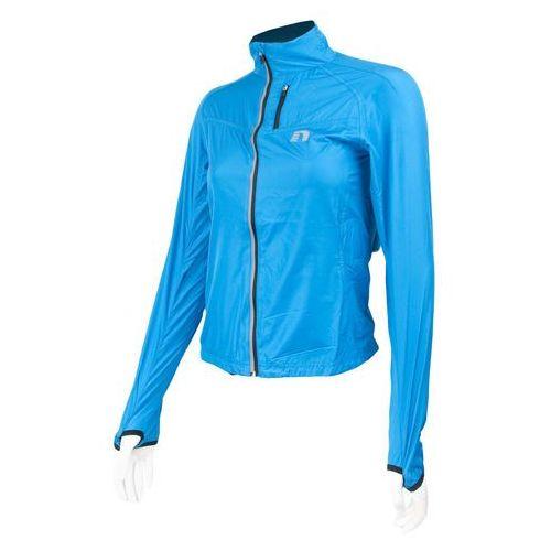NEWLINE BASE RACE JACKET - damska kurtka do biegania 13215-016 - produkt dostępny w Mike SPORT