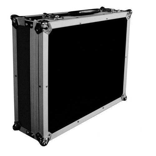 acf-sw/ac m skrzynia transportowa na akcesoria z pianką do zaadaptowania 50x40x15cm marki American dj