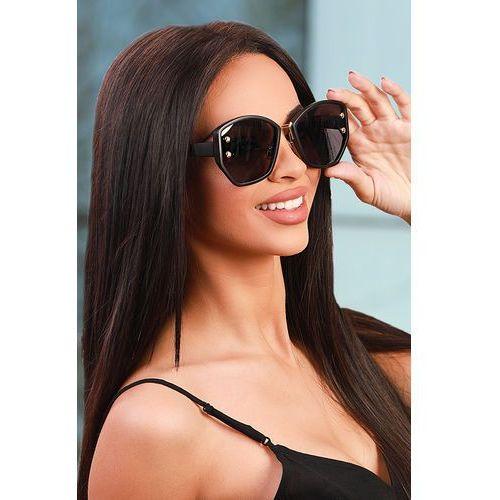Damskie okulary MOON