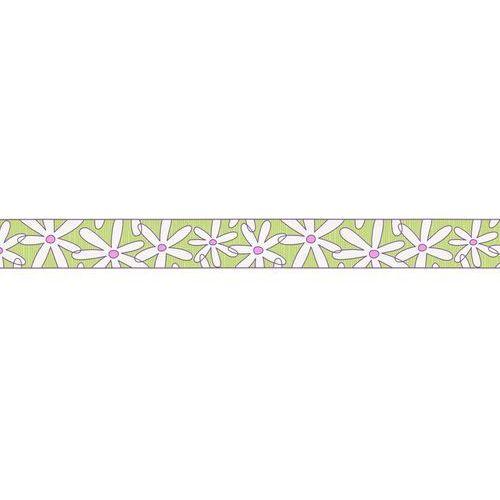 Tapeta Stick Ups 9005-24 - produkt dostępny w Decorations.pl