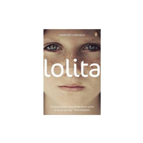 Lolita, Nabokov Vladimir