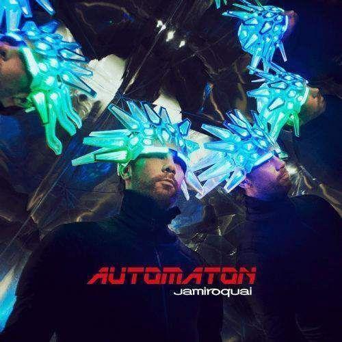 Automaton -ltd-