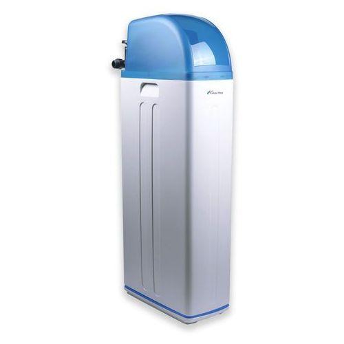 Global water Zmiękczacz wody blue soft - rx17/c100