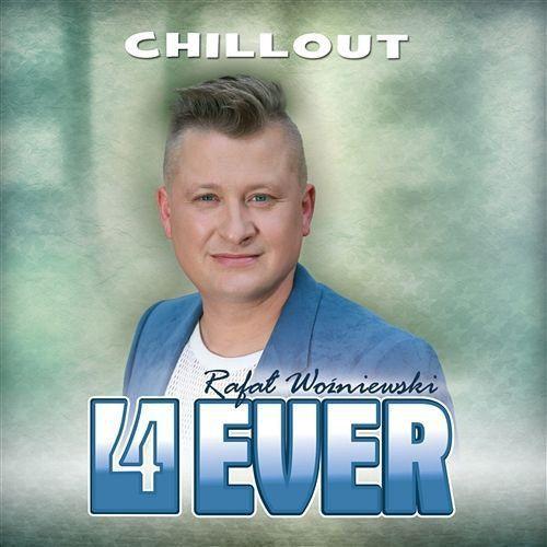 4 ever - chillout marki Folk