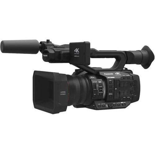 AG-UX180 marki Panasonic - kamera cyfrowa