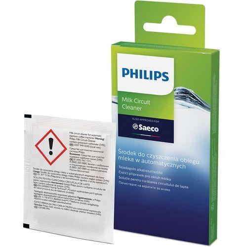 Philips Środek do czyszczenia obiegu mleka