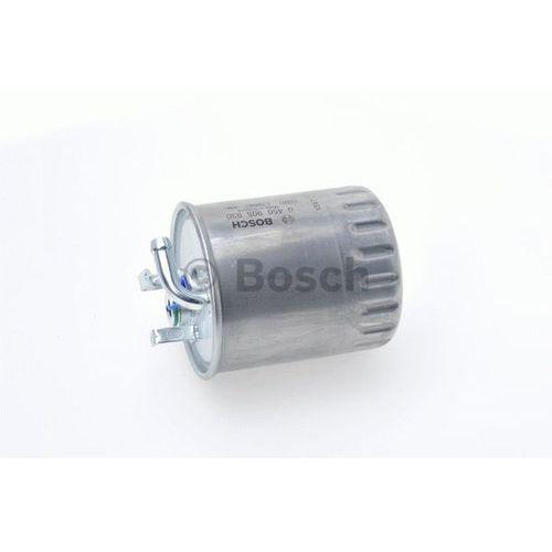 Filtr paliwa BOSCH 0 450 905 930 / PP 841/1 !ODBIÓR OSOBISTY KRAKÓW! lub wysyłka