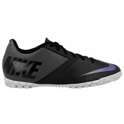 Buty piłkarskie bomba ii tf 580443 050 marki Nike