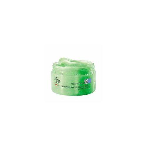 Peggy sage , peeling do ciała, owoce cytrusowe i zielona herbata, 250ml, ref. 401810