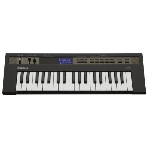 Yamaha Reface DX syntezator
