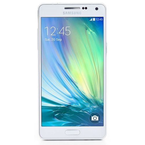 Samsung Galaxy A5 SM-A500F z kategorii [telefony]