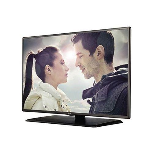 Telewizor 42LY750 LG