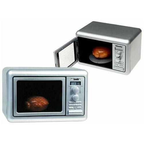Klein 9492 mikrofalówka kuchenka mikrofalowa miele (4009847094926)