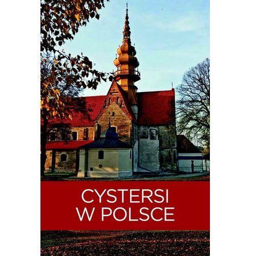 CYSTERSI W POLSCE - IZABELA I TOMASZ KACZYŃSCY, Izabela i Tomasz Kaczyńscy