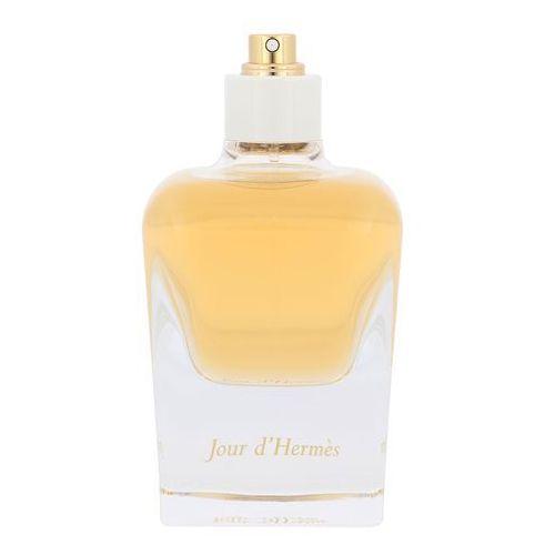 Hermès jour d´ tester 85 ml woda perfumowana marki Hermes