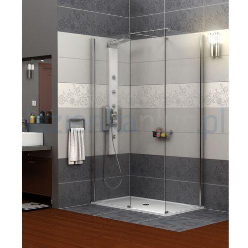 Radaway MODO III 353164-01-01N z kategorii [kabiny prysznicowe]