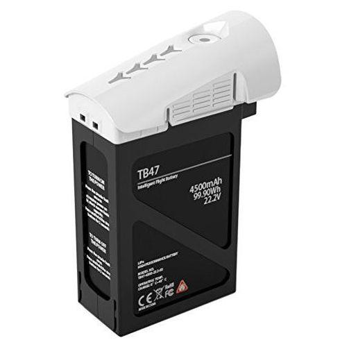 Akumulator DJI Inspire One 4500mAh