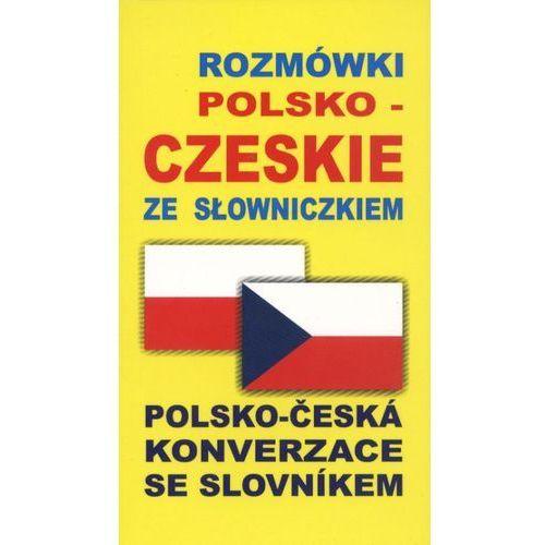 Rozmówki polsko-czeskie ze słowniczkiem, Level Trading