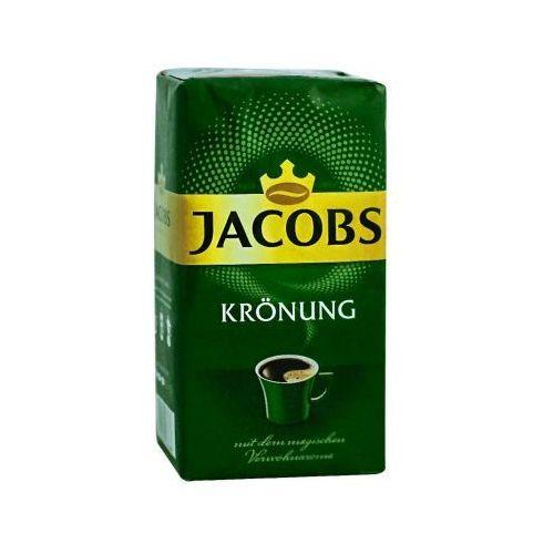 Jacobs Kronung 0,5 kg mielona
