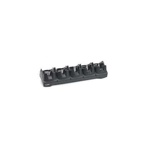 5-portowa baza ładująca do terminala Zebra TC8000 Standard, Zebra TC8000 Premium, Zebra TC8000 Expansion, Zebra TC8300