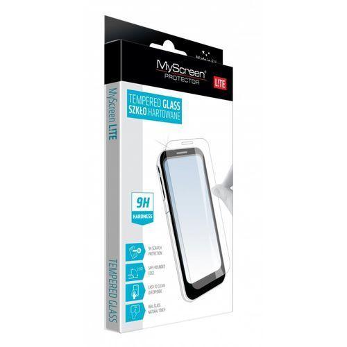 MyScreen Protector LITE Szkło do MIC Lumia 950XL (PROGLALITMC950XL) Szybka dostawa! Darmowy odbiór w 21 miastach!, PROGLALITMC950XL