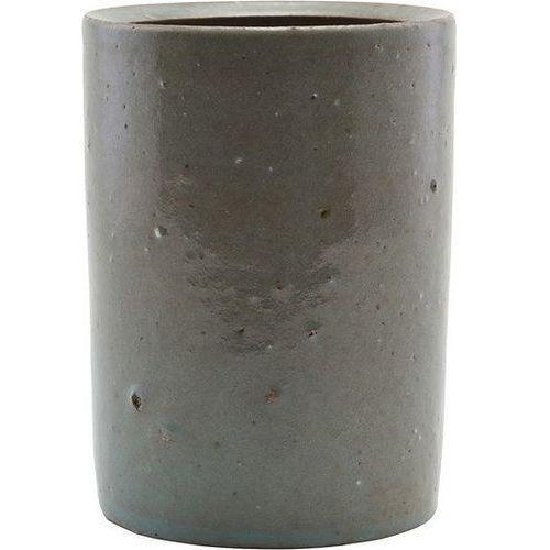 Doniczka Clay S, HR0200