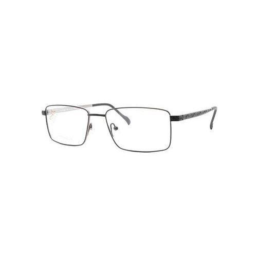 Okulary Korekcyjne Stepper 60090 090