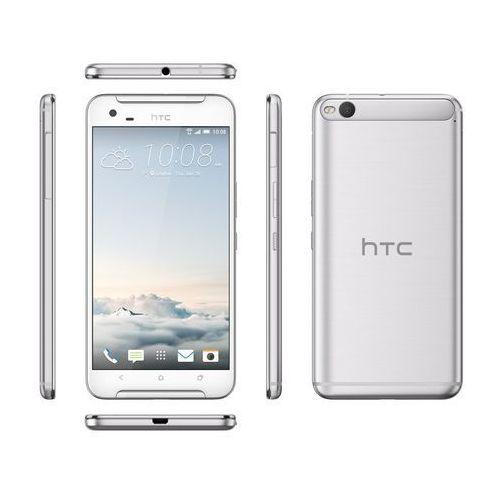 Smartfon HTC One X9