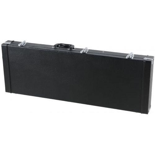MStar G-STR futerał do gitary elektrycznej (Stratocaster)